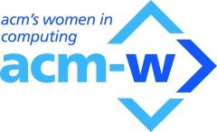 ACMW_logo.cmyk-CS2