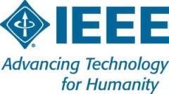 IEEE_HumanityLogo-Blue