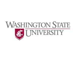 WSU_logo-white